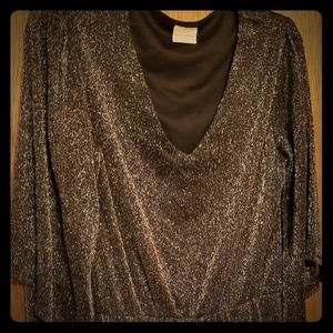 Womens Nght out Dress